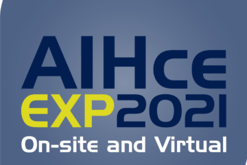 AIHce EXP 2021