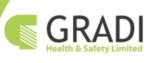 GRADI Health and Safety Limited
