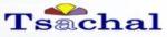 Tsachal Limited